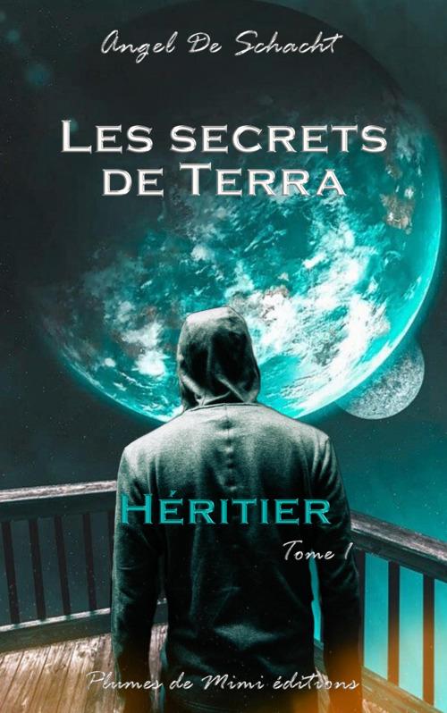 Les secrets de Terra