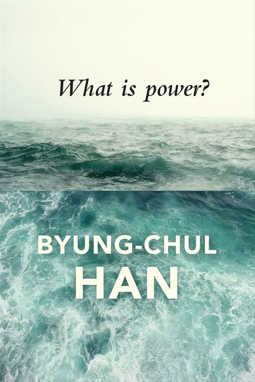 What is Power?