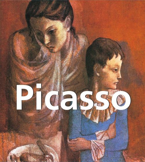 Picasso 1881-1973