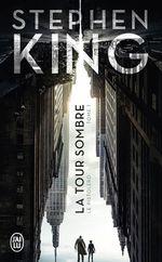 Vente Livre Numérique : La Tour Sombre (Tome 1) - Le Pistolero  - Stephen King