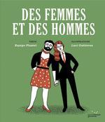 Couverture de Des Femmes Et Des Hommes