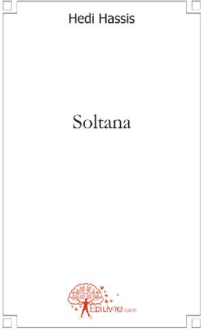Soltana