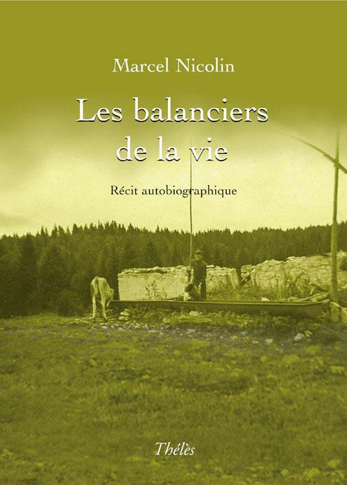 Les balanciers de la vie