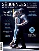 Séquences : la revue de cinéma. No. 297, Juillet 2015