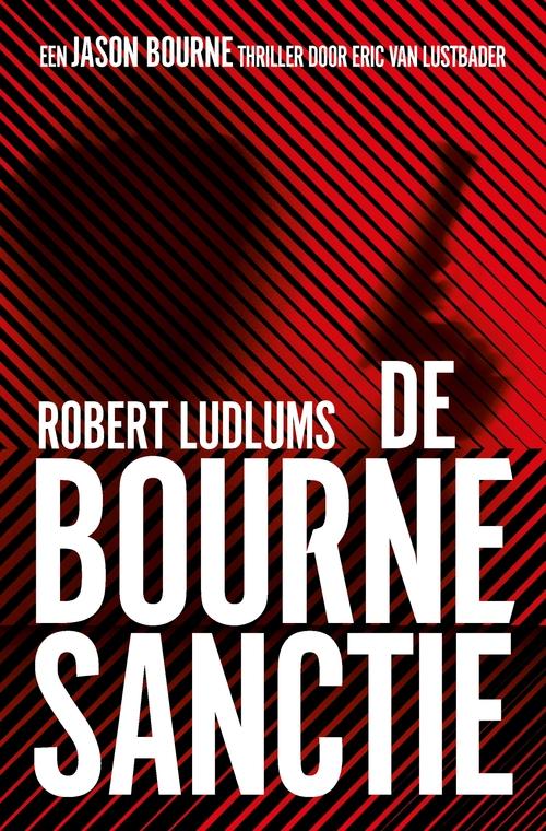 De Bourne collectie - De Bourne sanctie