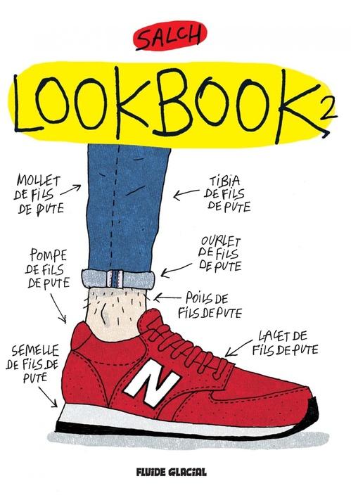 Lookbook t.2
