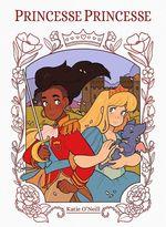 Vente EBooks : Princesse Princesse  - O'Neill Katie