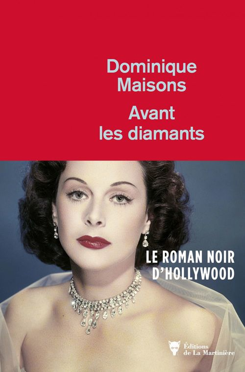 Avant les diamants