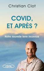 Vente Livre Numérique : Covid, et après ?  - Christian Clot