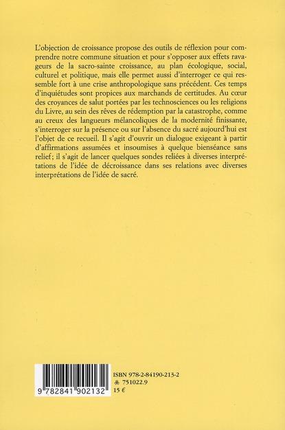 Entropia n.11