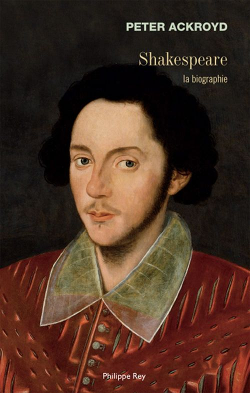 Shakespeare ; la biographie