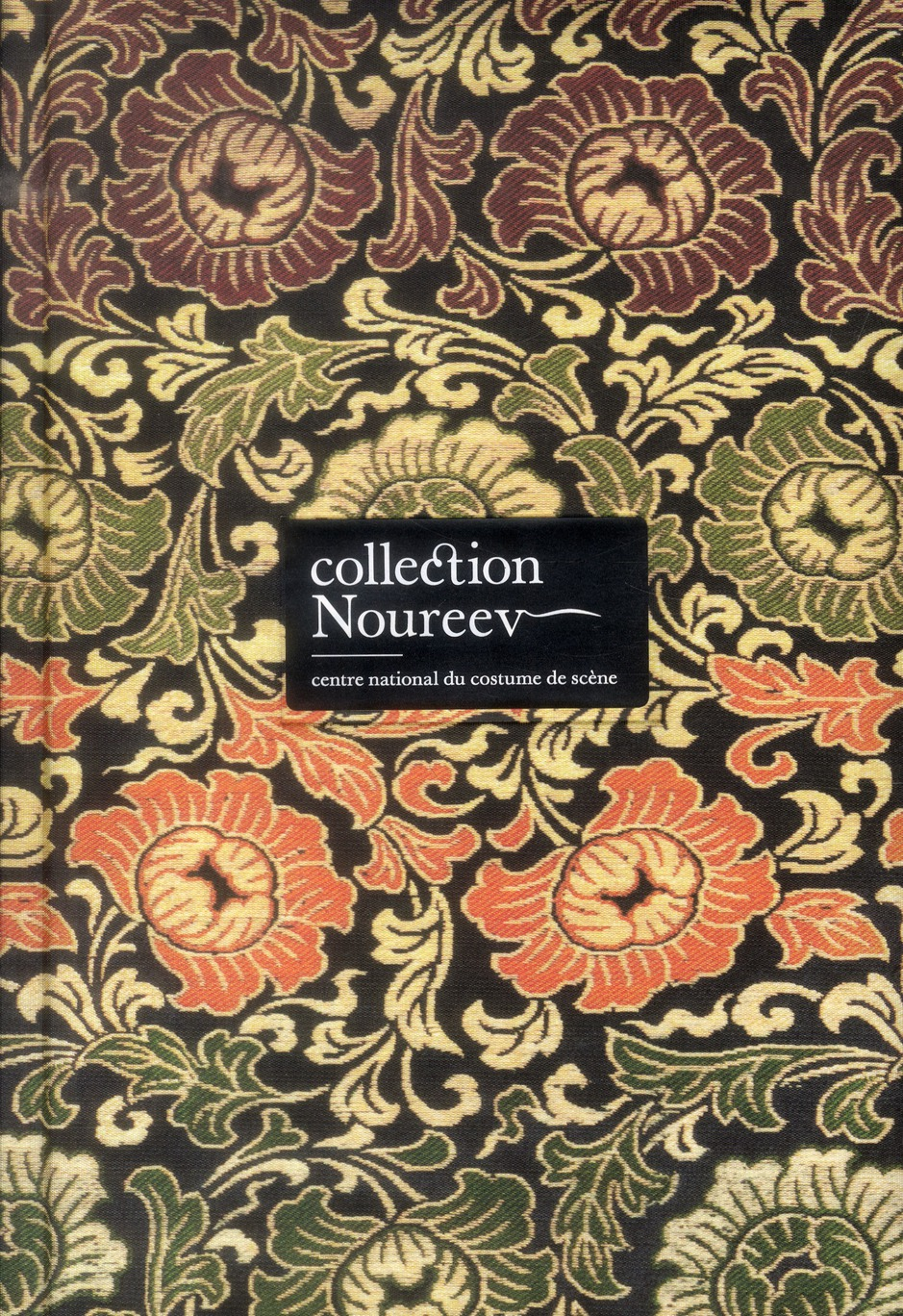 Collection Noureev