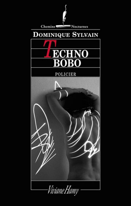 Techno bobo