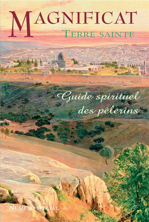 Guide spirituel des pèlerins