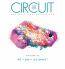 Circuit - Volume 30 numéro 1