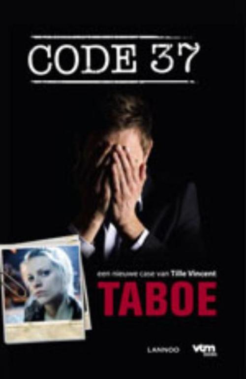 Code 37 - Taboe