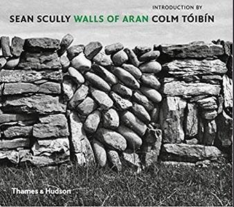 Sean scully walls of aran (compact ed)