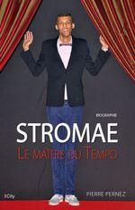 Vente EBooks : Stromae, le maître du tempo  - Pierre Pernez