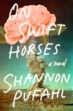 Vente Livre Numérique : On Swift Horses  - Shannon Pufahl