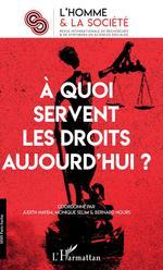 Vente Livre Numérique : A quoi servent les droits aujourd'hui ?  - Bernard Hours - Judith Hayem - Monique Selim