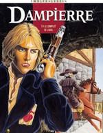 Vente Livre Numérique : Dampierre - Tome 04  - Swolfs Yves
