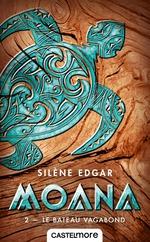 Vente EBooks : Le Bateau vagabond  - Silène Edgar