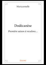 Dodécanèse