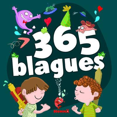 365 blagues t.5