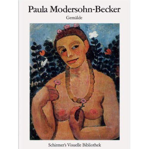 paula modersohn-becker (bibliotheque visuelle)