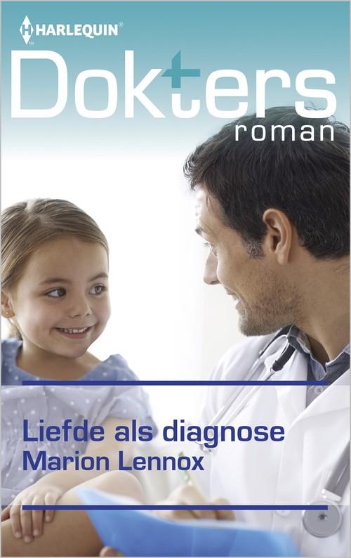 Liefde als diagnose