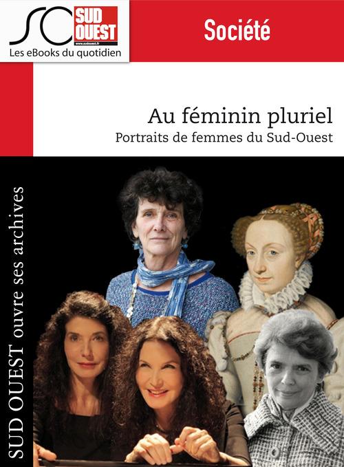 Au féminin pluriel