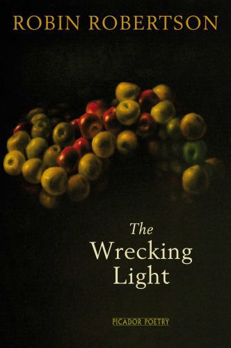 Wrecking Light