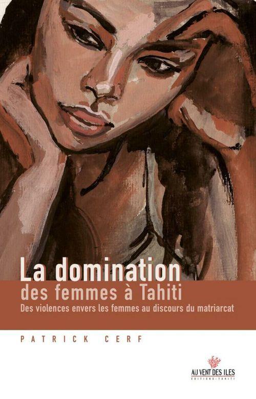 la domination des femmes à Tahiti