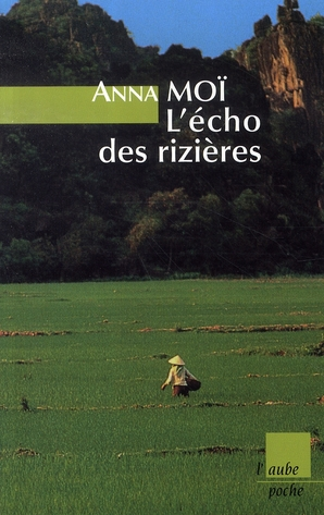 L'écho des rizières