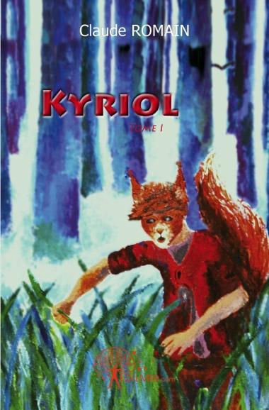 Kyriol t.1