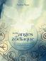 les anges du zodiaque ; guidance divine grâce à votre signe solaire