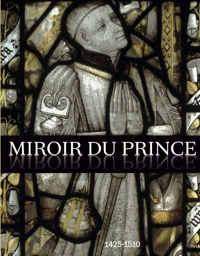 Miroir du prince