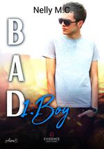 Vente EBooks : Boy  - Nelly M. C.