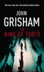 Vente Livre Numérique : The King Of Torts  - Grisham John