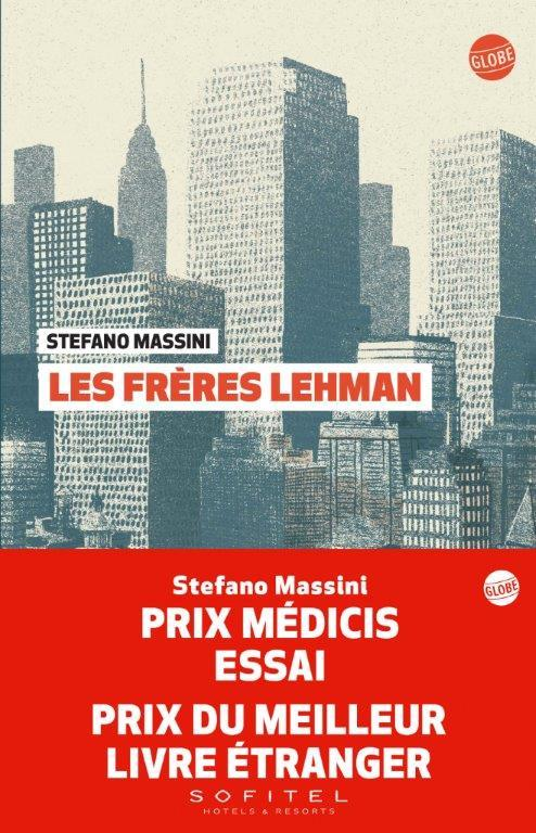 Les Freres Lehman