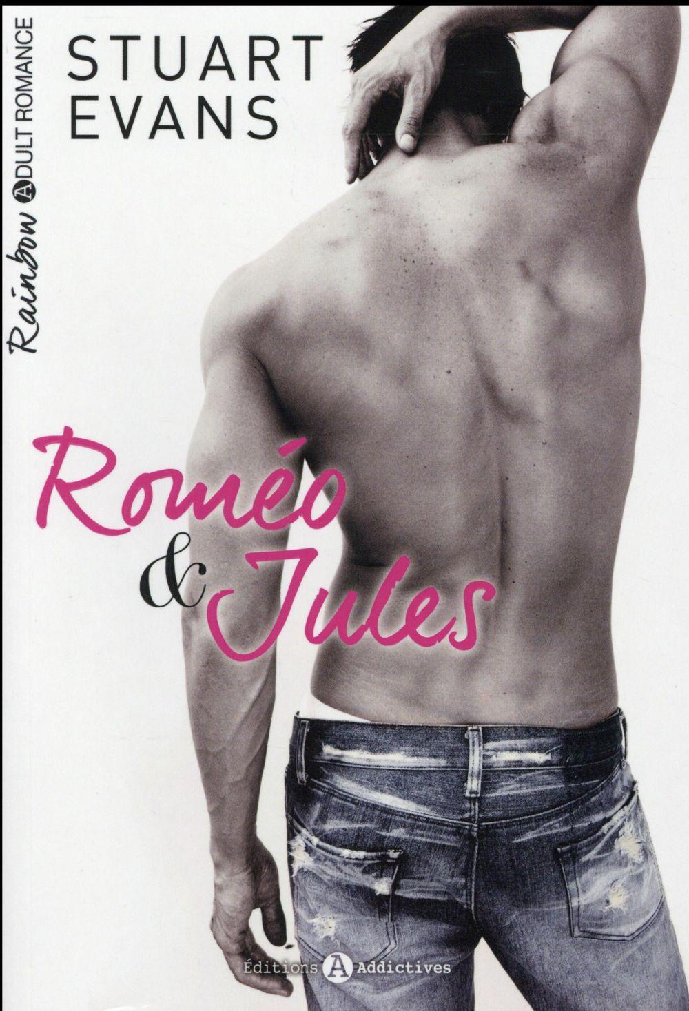 Roméo & Jules
