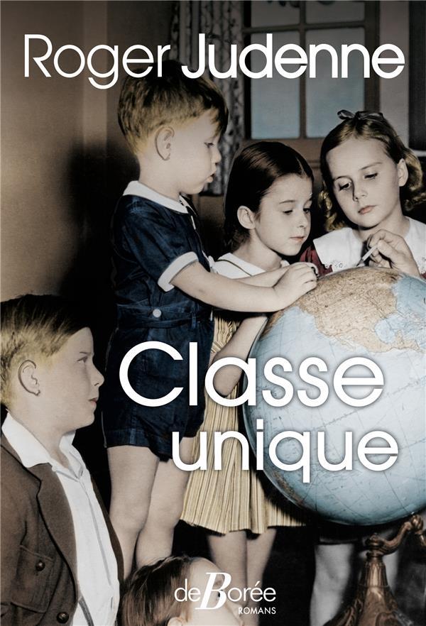 Classe unique