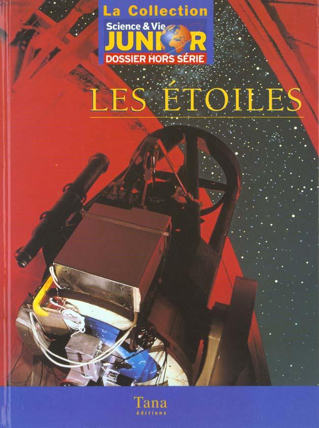 Etoiles