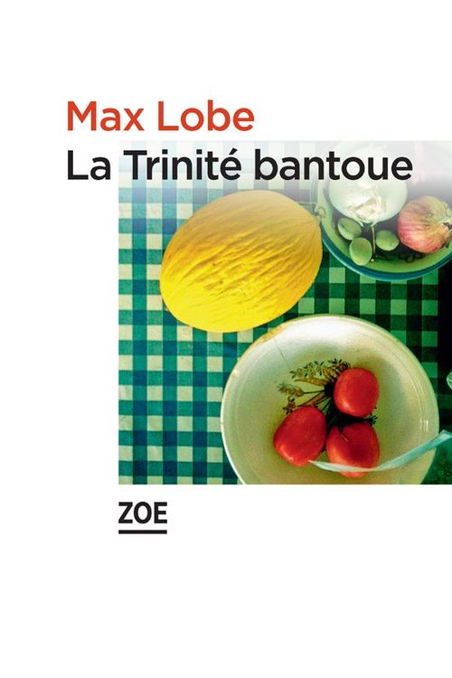 La Trinité bantoue