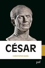 Vente EBooks : César  - Christophe BADEL