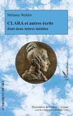Vente EBooks : CLARA et autres écrits  - Roger Little - Barbara T. Cooper - Mélanie Waldor