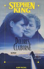 Vente Livre Numérique : Dolorès Claiborne  - Stephen King