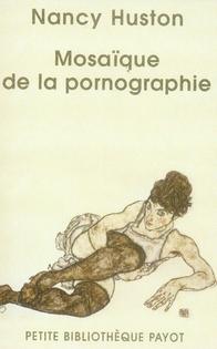 Mosaique De La Pornographie