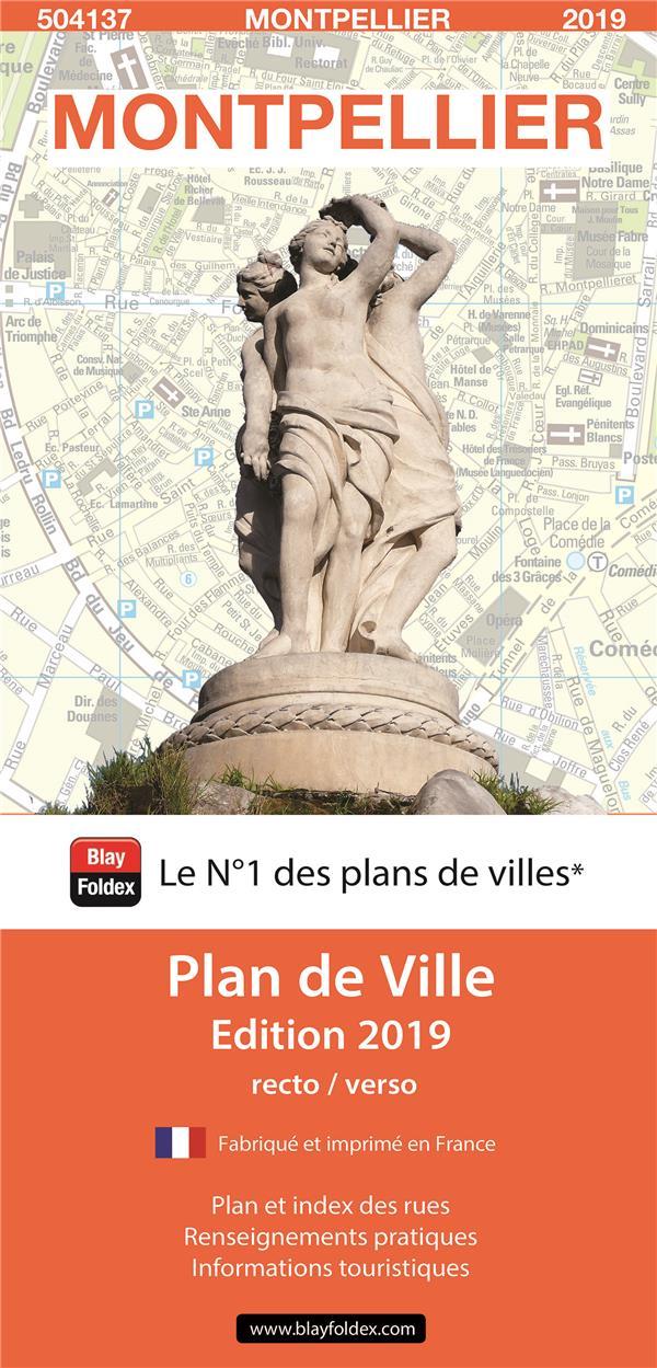 Montpellier (édition 2019)