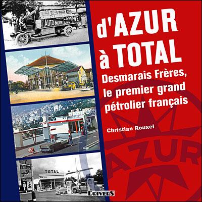 D'Azur à Total
